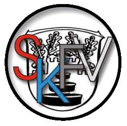 Logo Förderverein SKFV